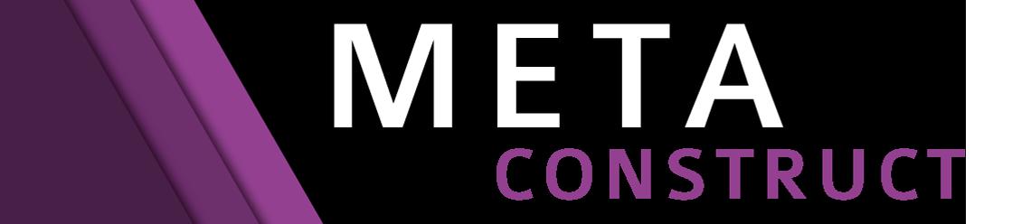 Meta Construct